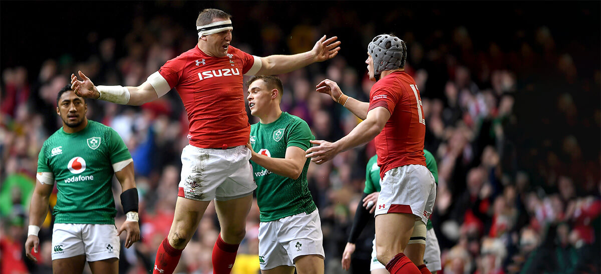 wales-ireland-six-nations-championship-supporter-packages