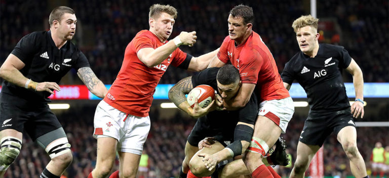 wales-v-new-zealand-all-blacks-tour-rugby-travel-wales