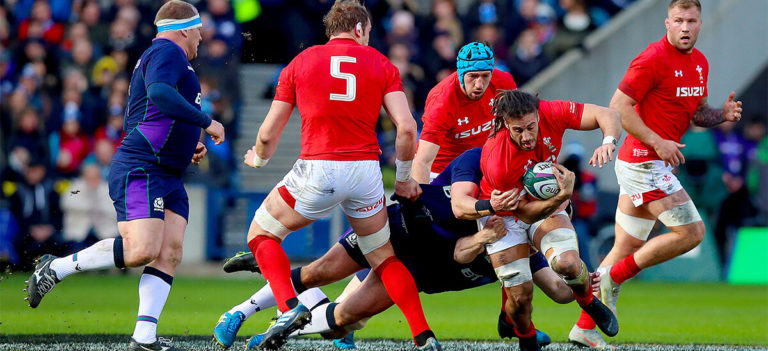 wales-v-scotland-six-nations-championship-rugby-travel-wales (1)